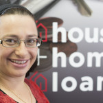 House_Home_Loans_Headshots-4