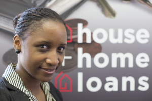 House_Home_Loans_Headshots-9